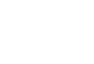 logo-north-shopping-barretos-branco-10anos