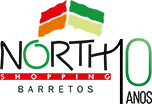 North Shopping Barretos